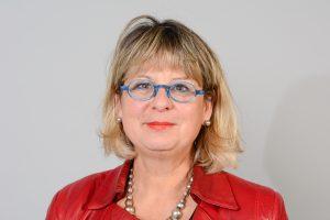 Catherine Grèze