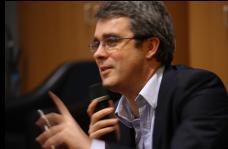 GuillaumeCros